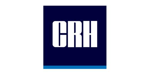 CRH Belgium