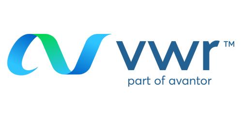 VWR INTERNATIONAL BVBA